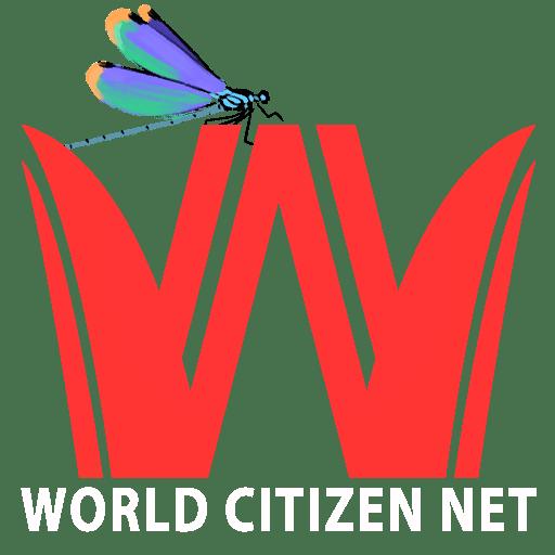 WORLD CITIZEN NET